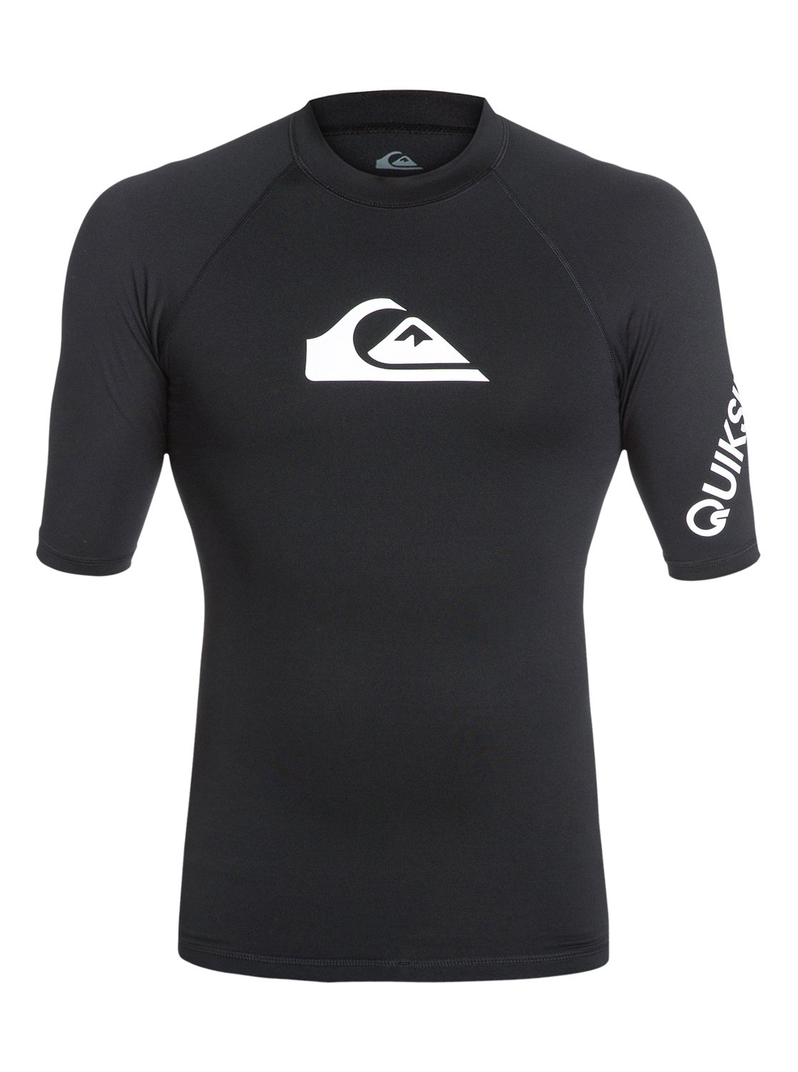 Quiksilver AQYWR03000-2