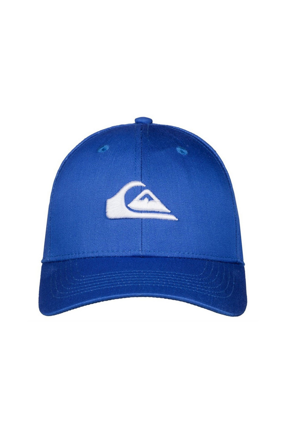 Quiksilver Decades M Şapka  (AQYHA03387-BRCO)