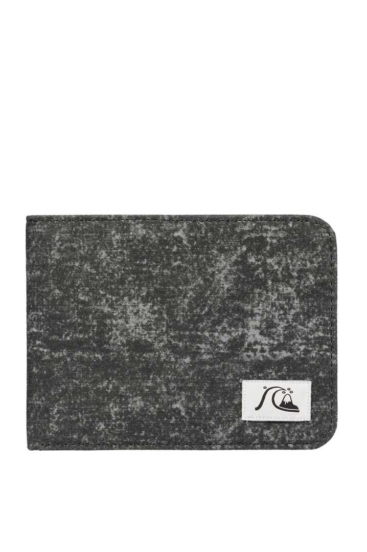 Quiksilver EQYAA03200-KTA0