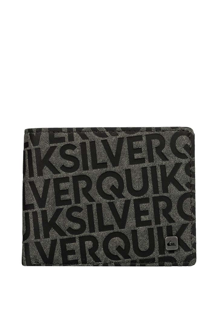 Quiksilver EQYAA03203-KVJ0