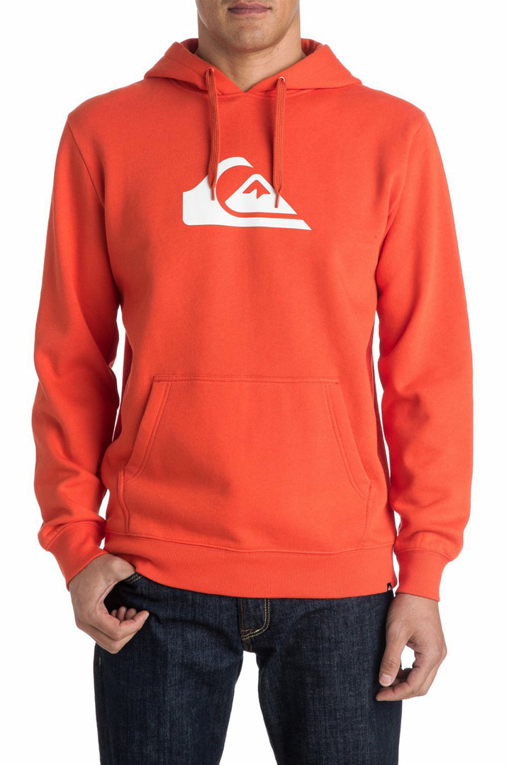 Quiksilver EQYFT03208-nms0