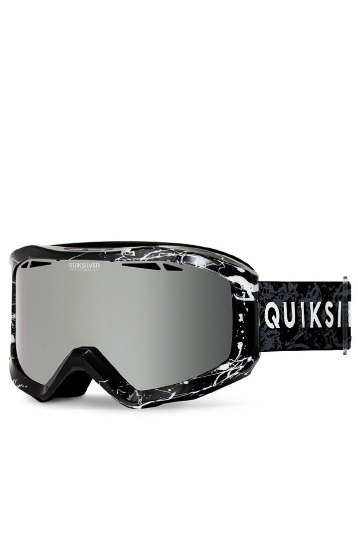 Quiksilver EQYTG03042-KVJ0