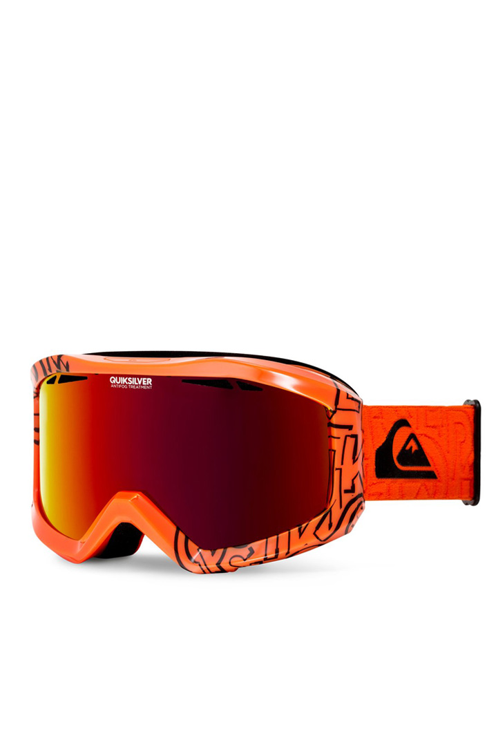 Quiksilver EQYTG03042-NMS0
