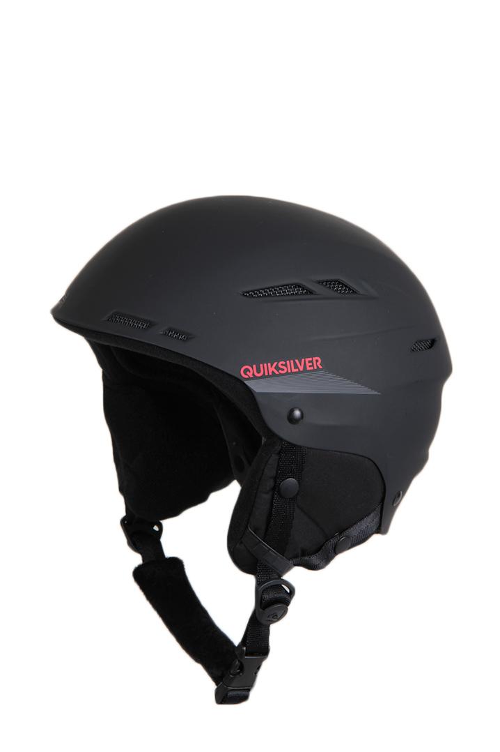 Quiksilver EQYTL03006-KVJO