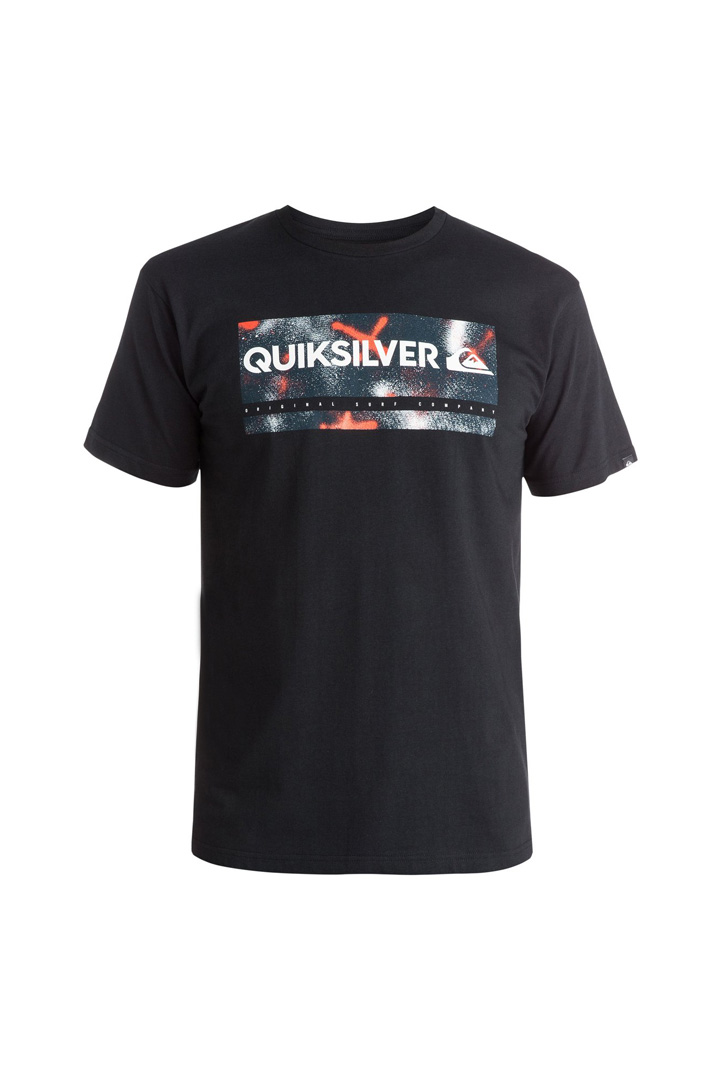 Quiksilver EQYZT03642-KVJ0