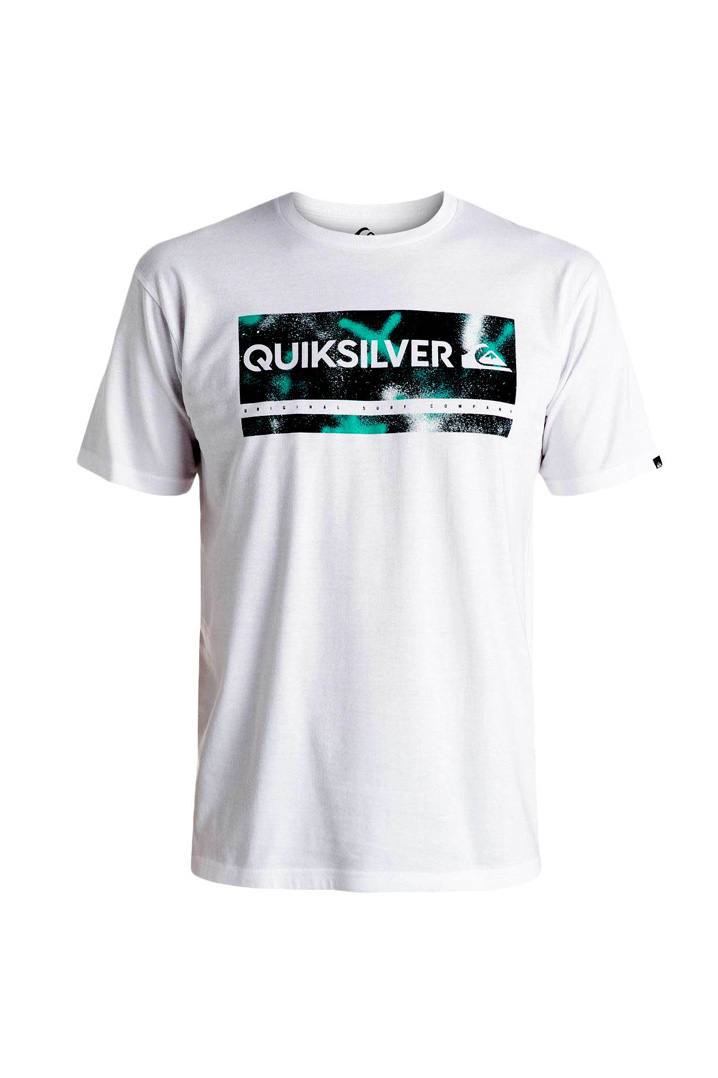 Quiksilver EQYZT03642-wbb0