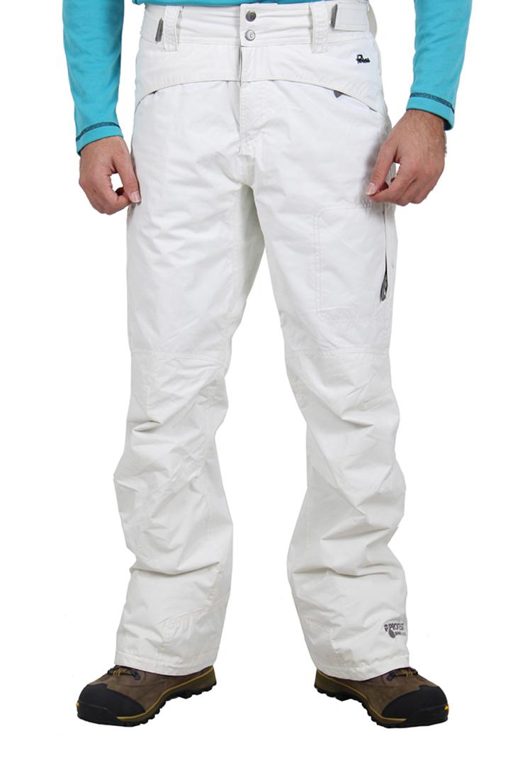 Quiksilver 461812-Beyaz