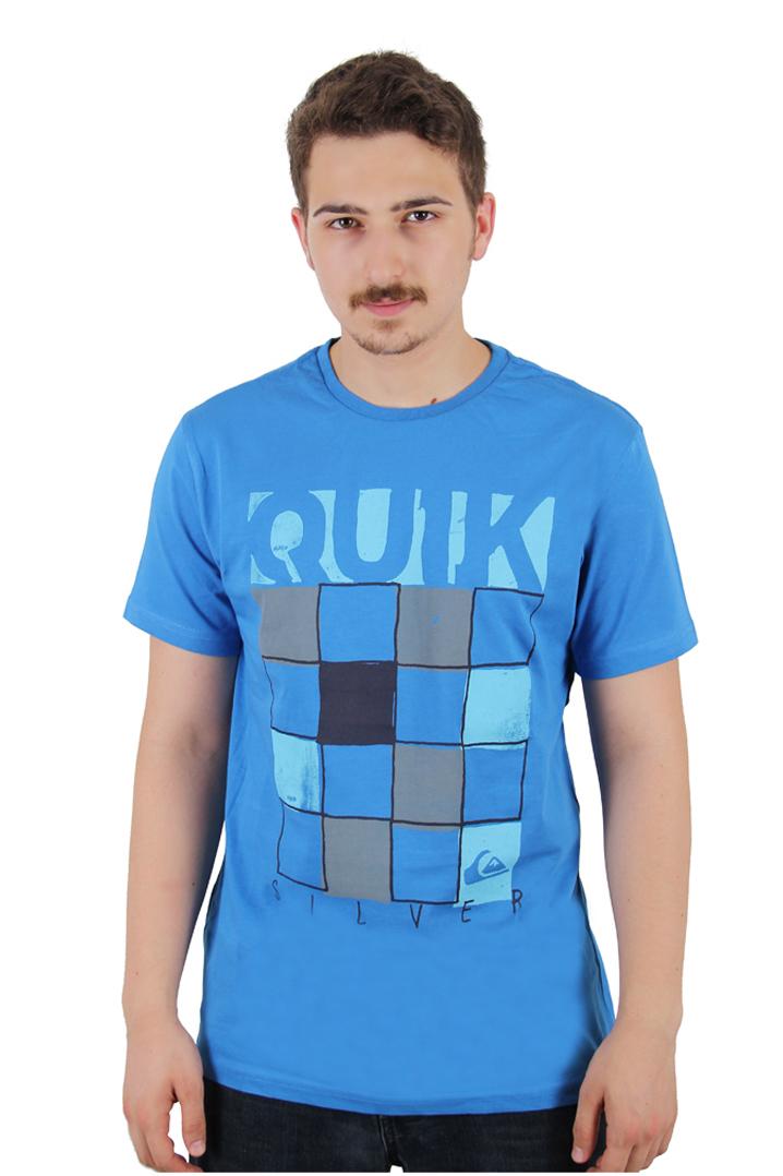 Quiksilver EQYZT00000-Snorkel