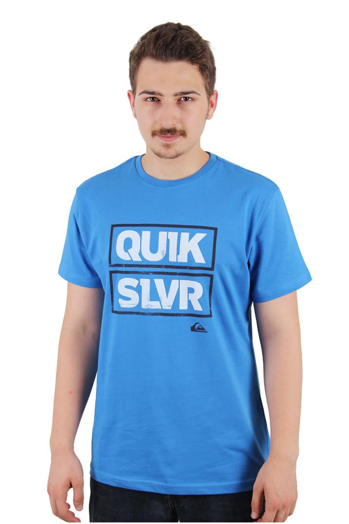 Quiksilver EQYZT00002-Snorkel