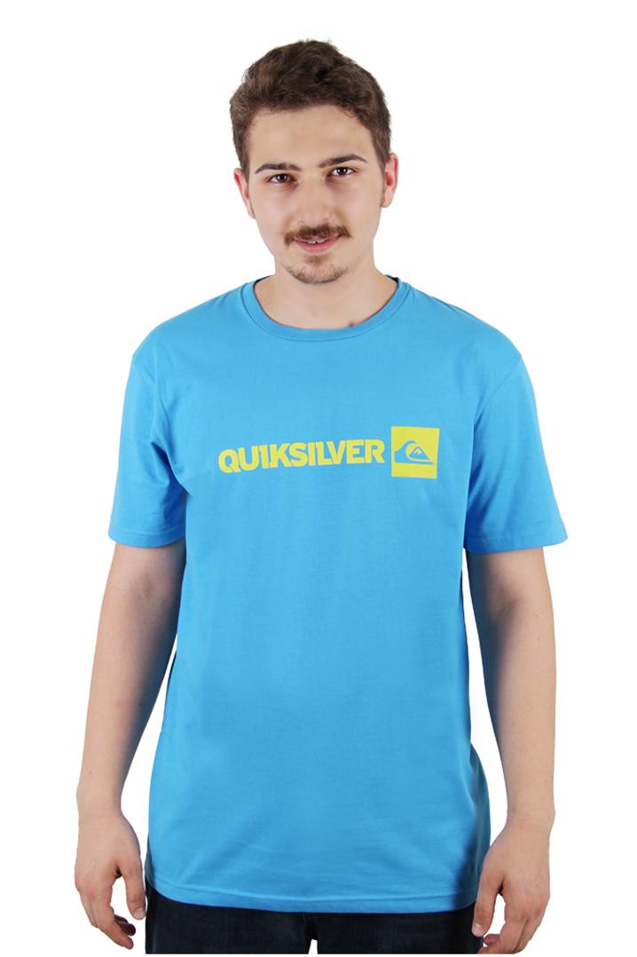 Quiksilver EQYZT00007-Mediterranean-Y