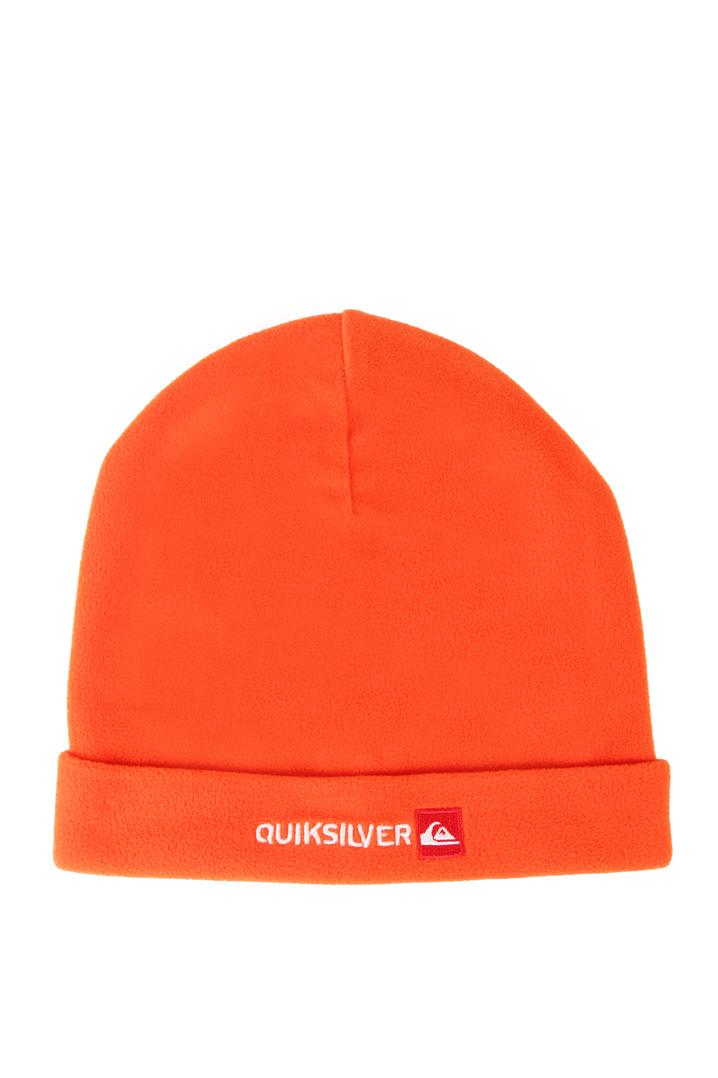 Quiksilver KPMBE888-1-Turuncu