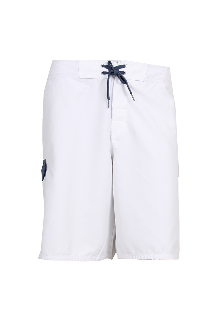 Quiksilver KRMBS112-White
