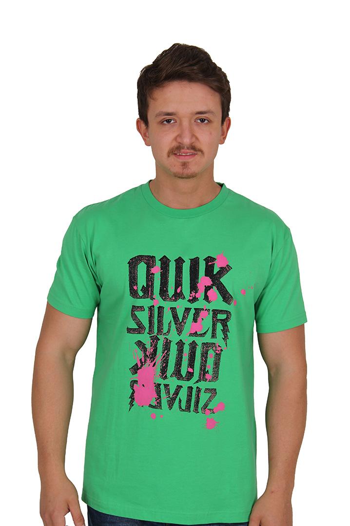 Quiksilver QAMJE982
