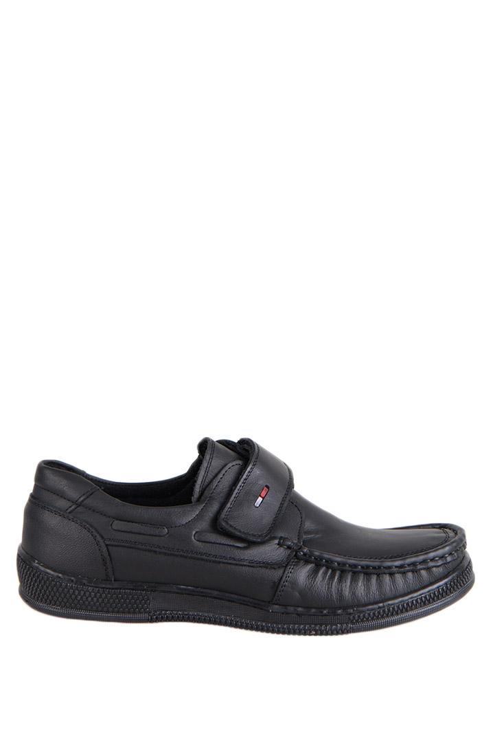 RMT Deri Ayakkabı-9373