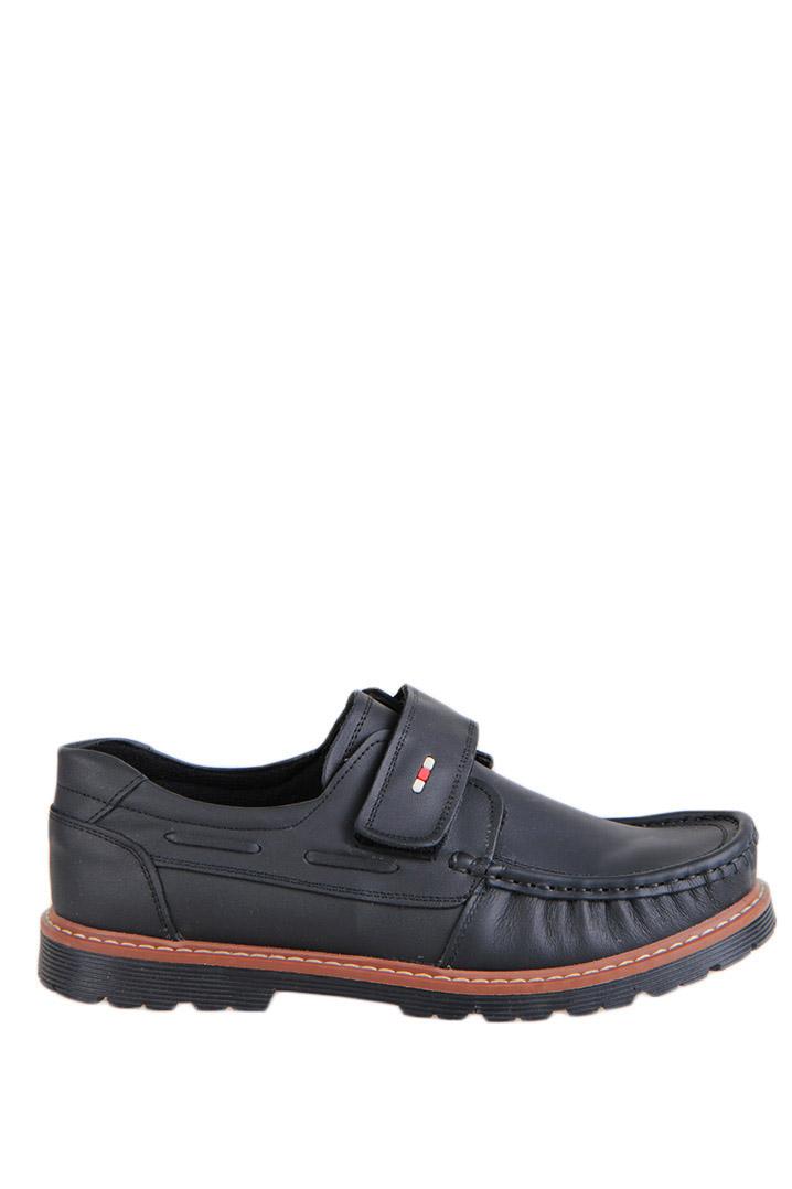 RMT Deri Ayakkabı-9383