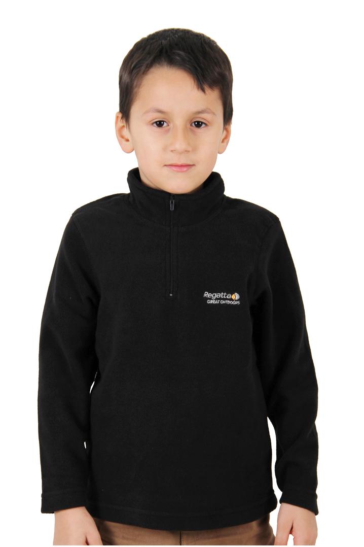 Regatta Kids RKA032-800