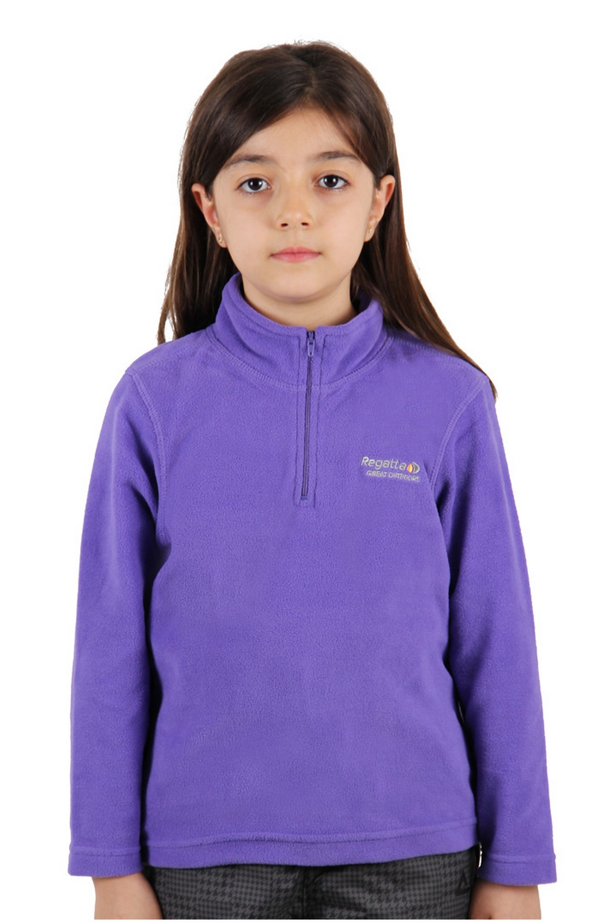 Regatta Kids RKA032-9MM