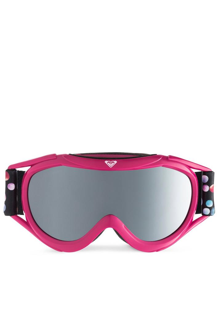 Roxy ERGTG03000-MNA0