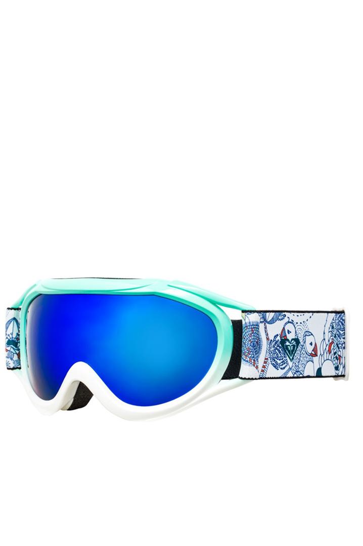 Roxy Loola Kayak Gözlüğü (ERGTG03003-WBB6)