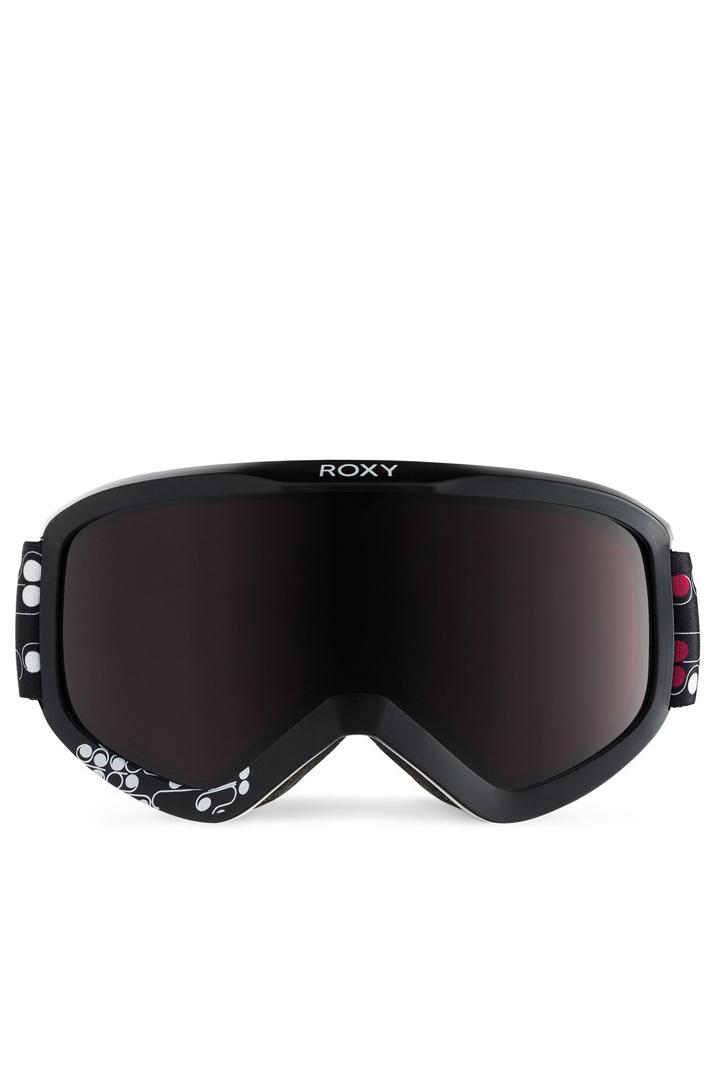 Roxy ERJTG03009-KVJ0
