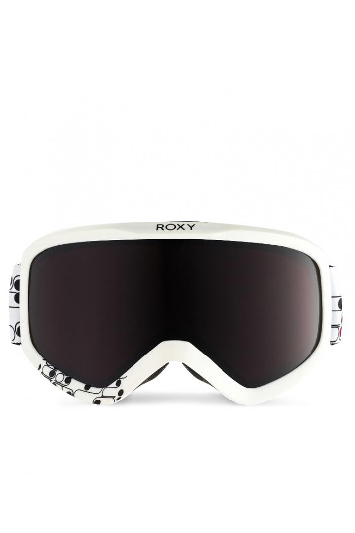 Roxy ERJTG03009-WBB0