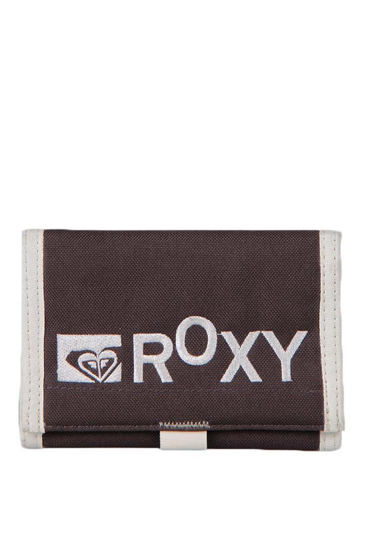 Roxy QMWWT011