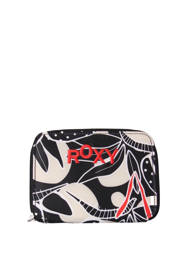 Roxy EXWWT083