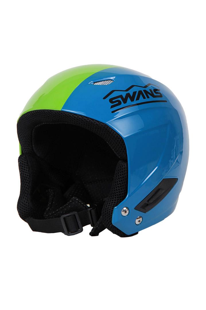 SWANS HMR-70BL