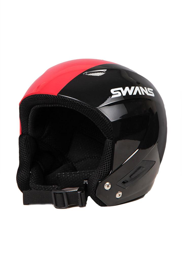 SWANS HMR-70R