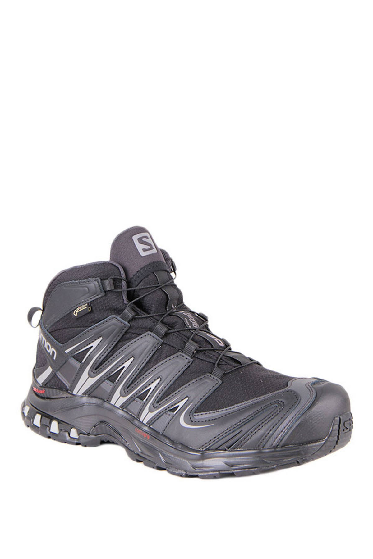 Salomon XA Pro MD GTX Outdoor Ayakkabı (L36678000)