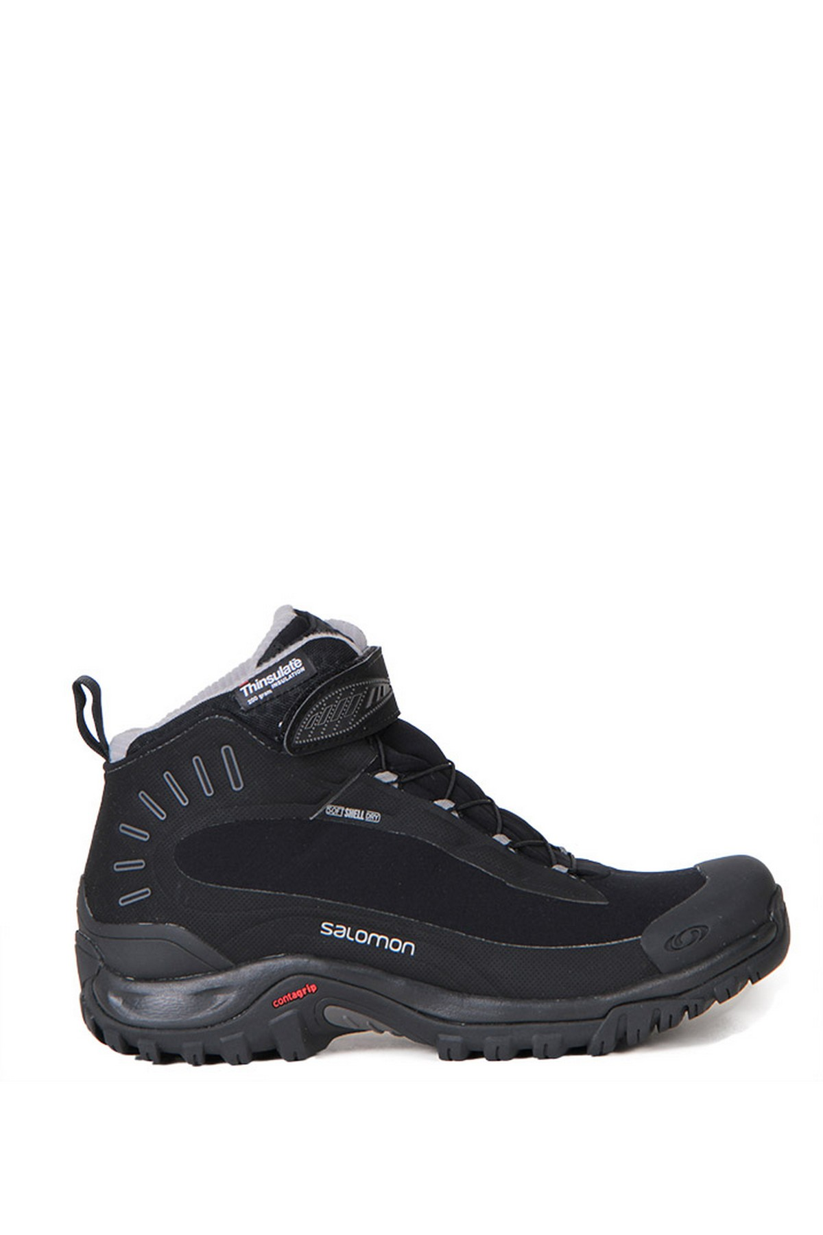 Salomon DEEMAX 3 TS WP (L37687800)
