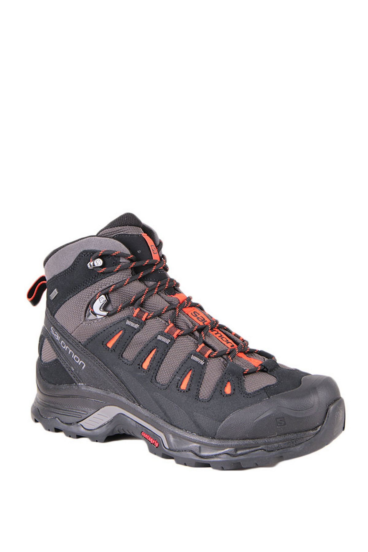 Salomon Quest Prime GTX Outdoor Ayakkabı (L38088500)