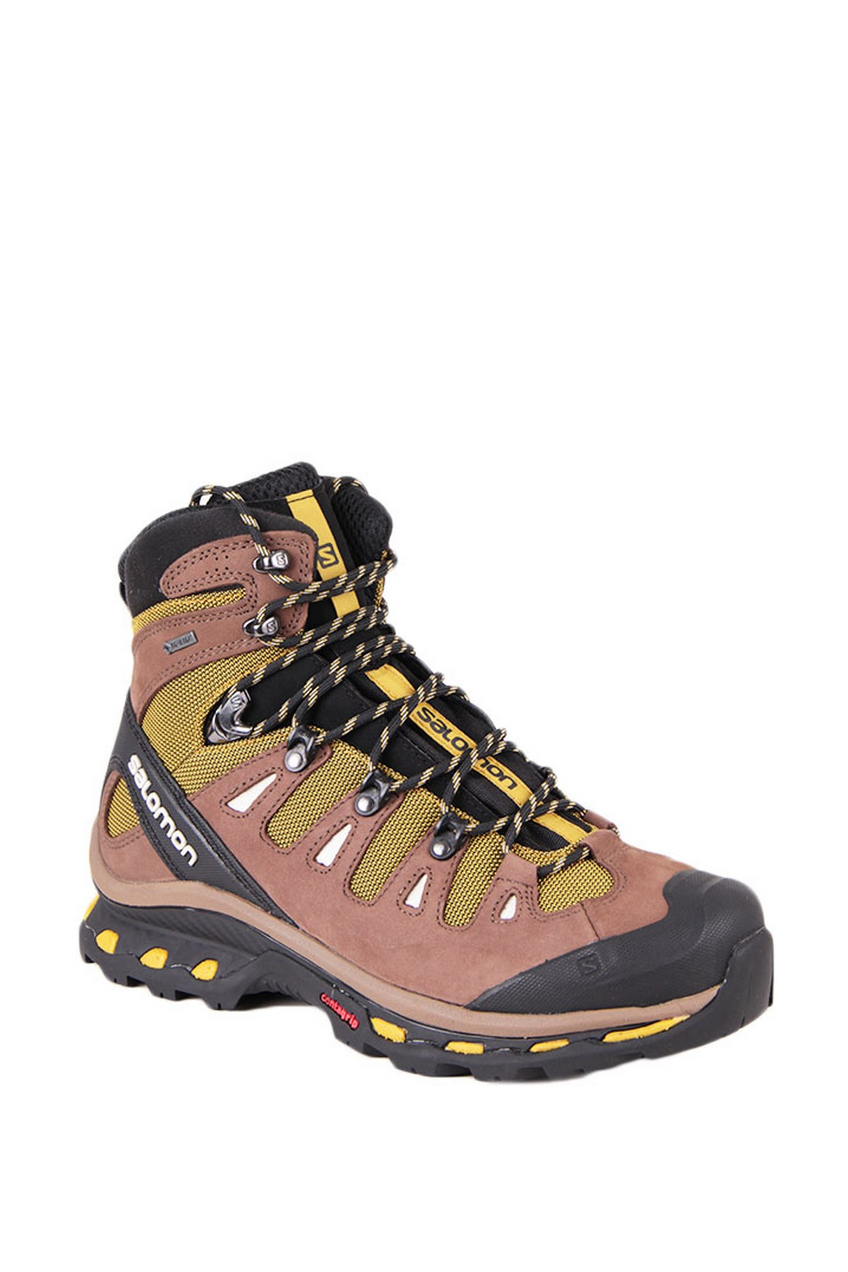 Salomon Quest 4D 2 GTX Outdoor Ayakkabı (L39026800)