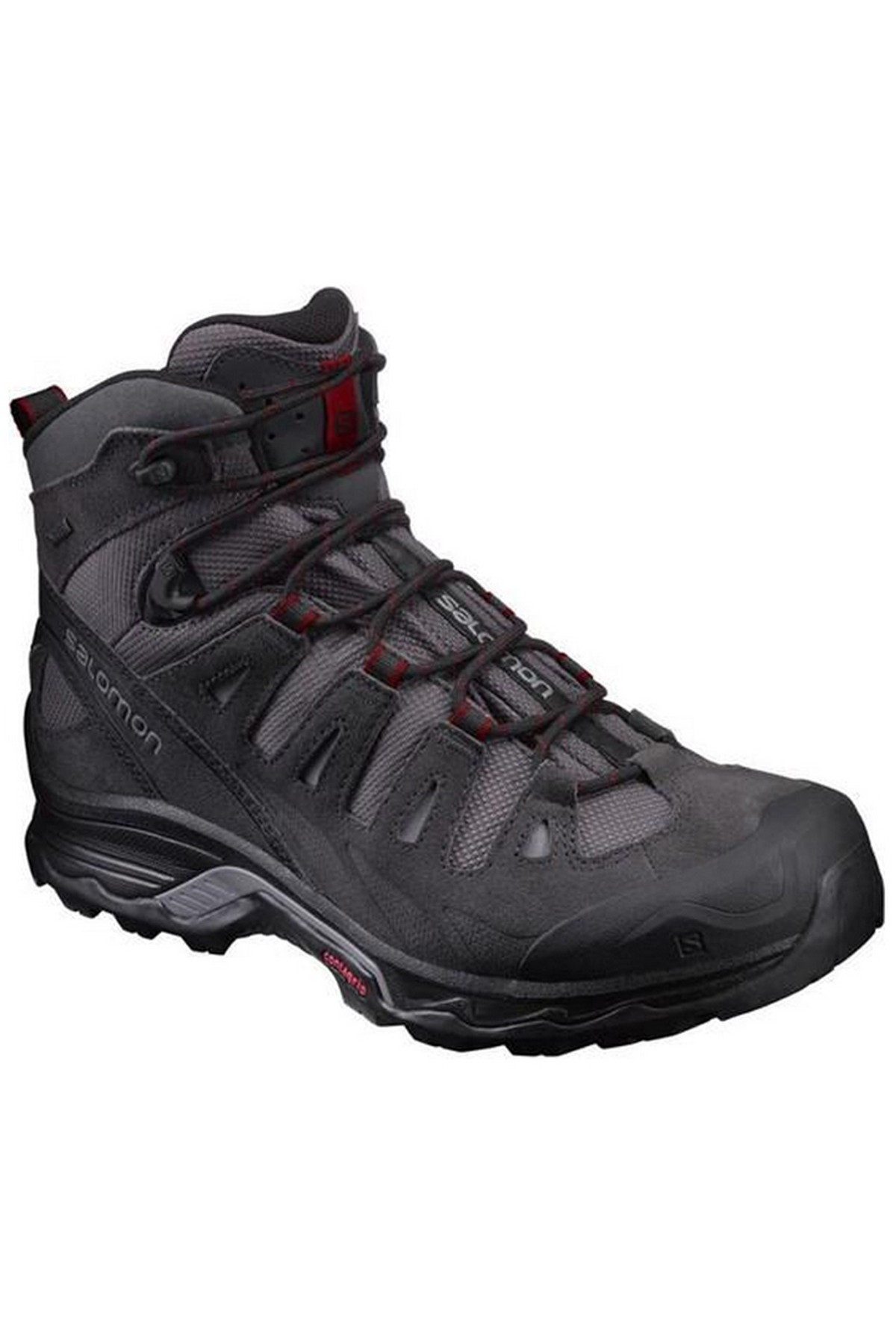 Salomon Outdoor Ayakkabı Quest Prime GTX® (L40463700)