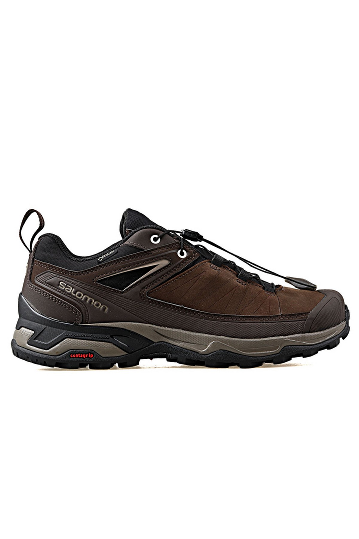 Salomon Outdoor Ayakkabı X Ultra 3 Ltr GTX®  (L40478500)