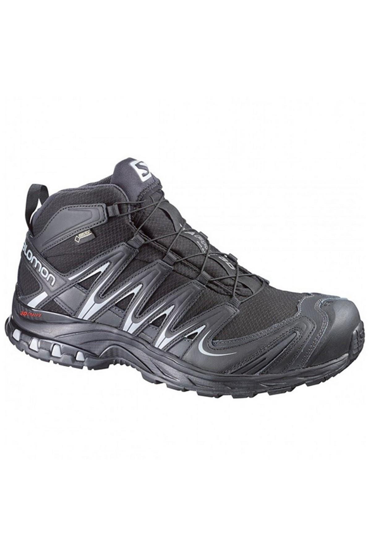 Salomon XA Pro Mid GTX Erkek Ayakkabı (L40765600)
