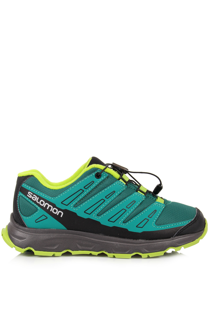 Salomon Kids L366699