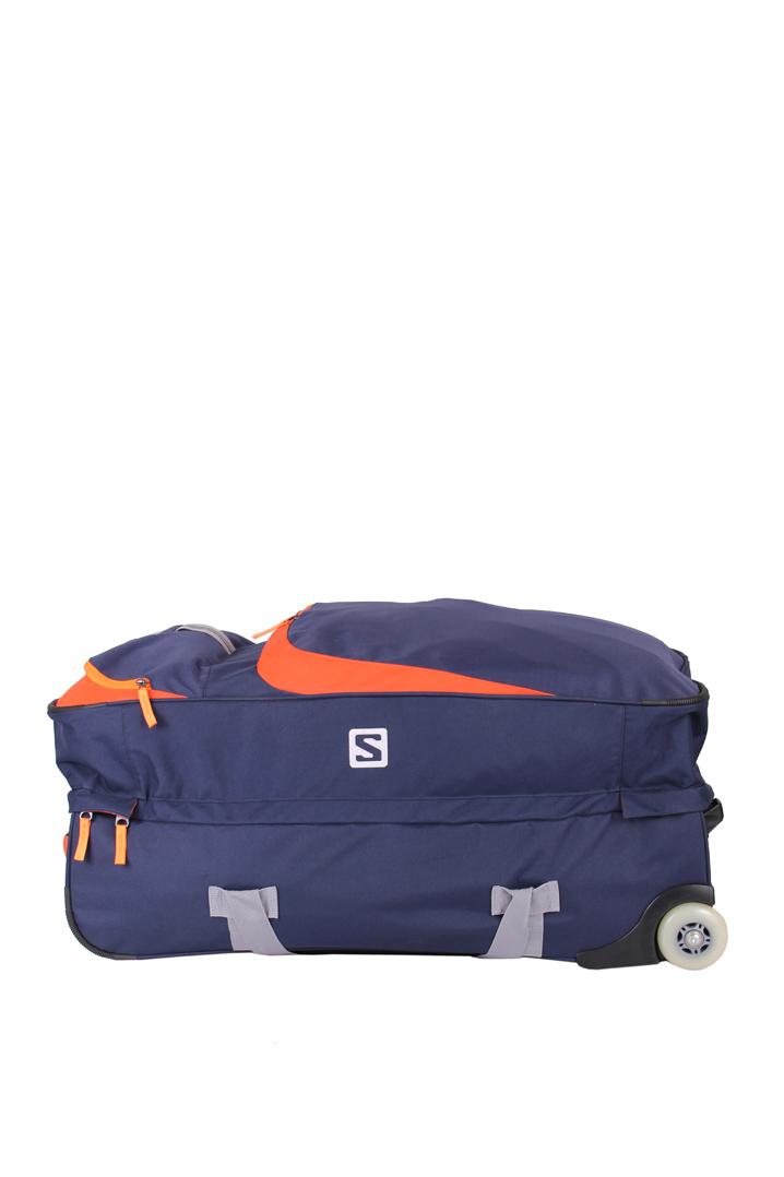 Salomon L35229900