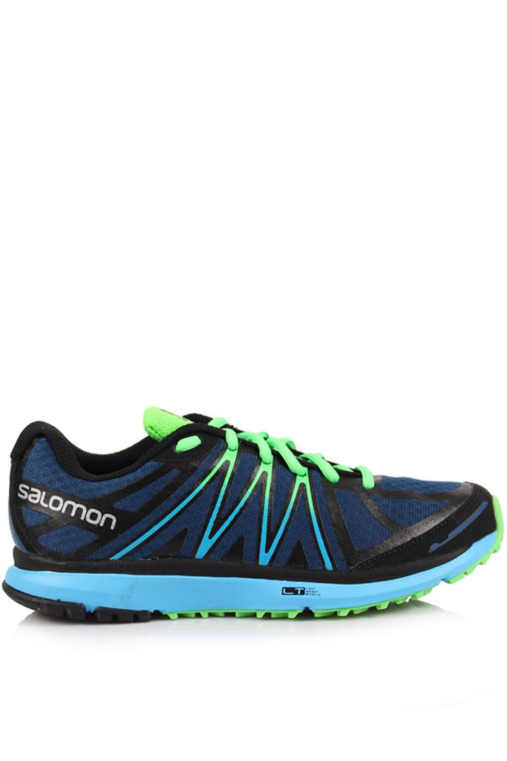 Salomon L355662