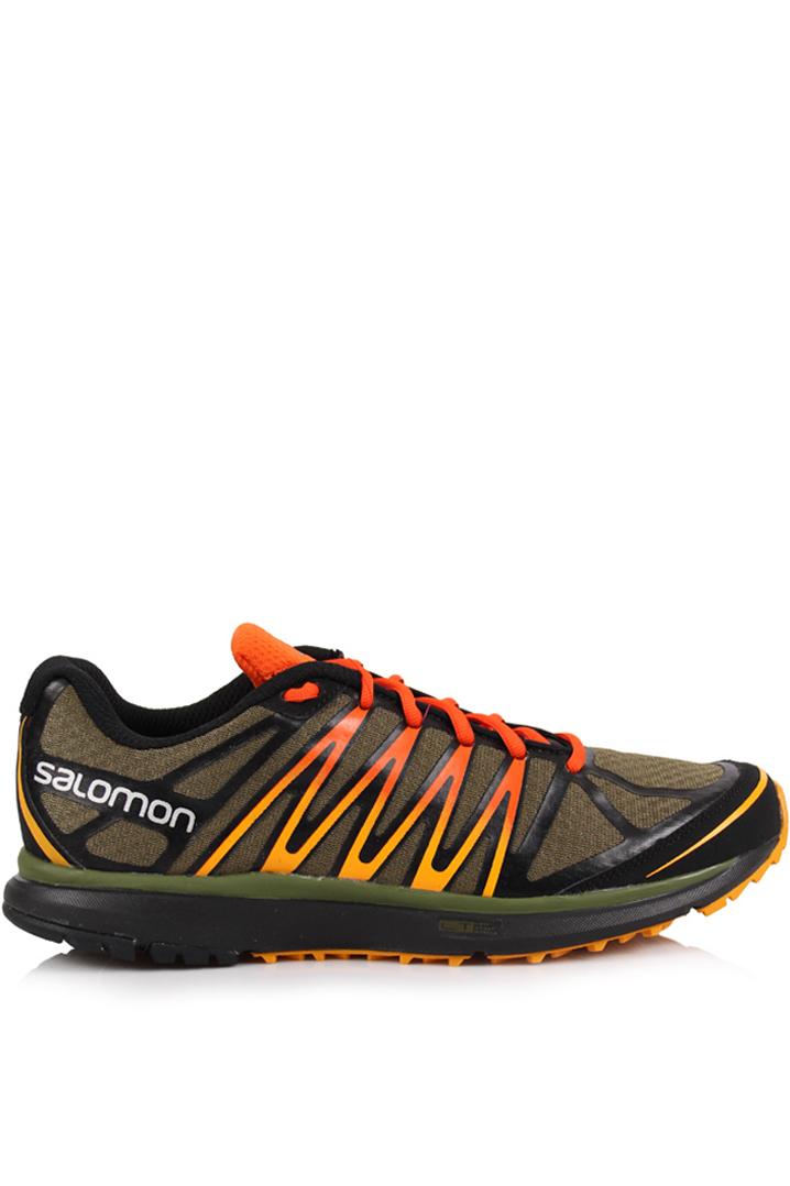 Salomon L356681