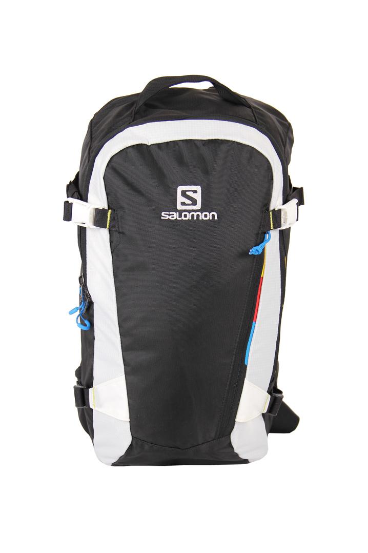 Salomon L35982600