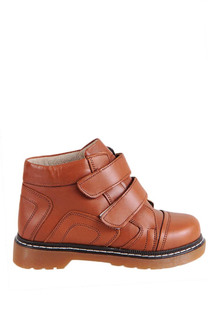 Sanbe Deri Ayakkabı-9414