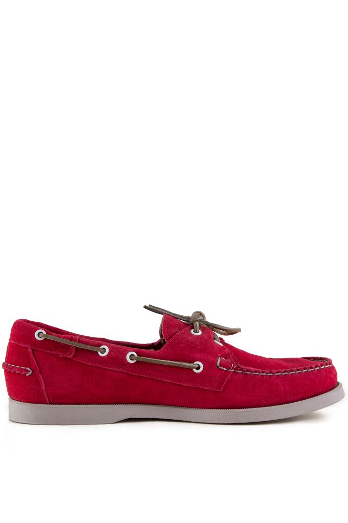 Sebago Docksides Günlük Erkek Ayakkabı (B720008)