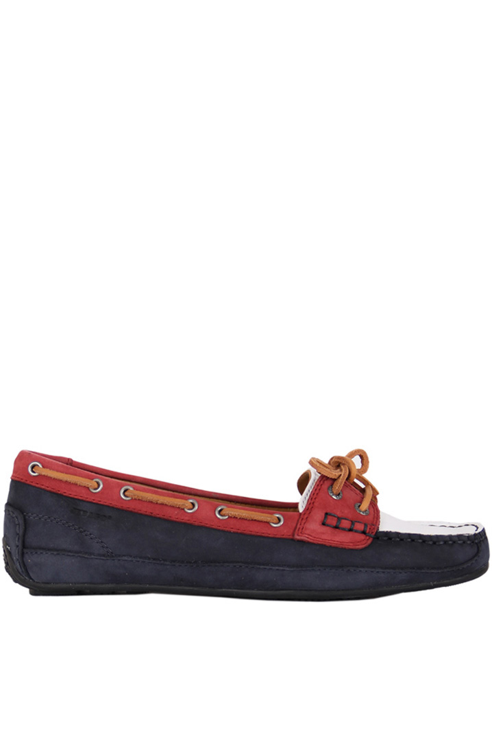 Sebago Günlük Kadın Ayakkabı (B61036CL)