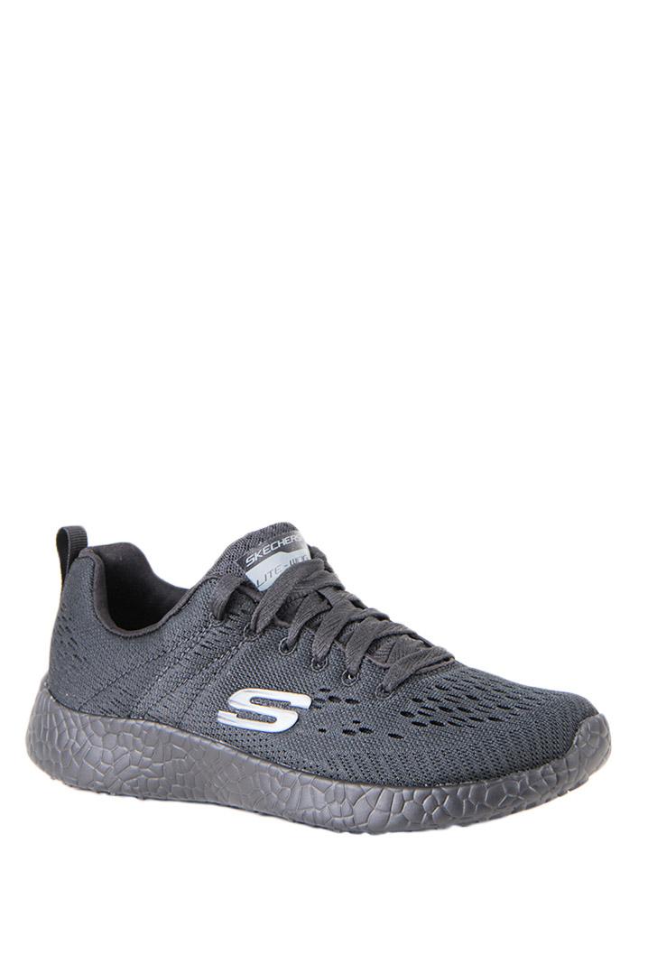Skechers 12434-BBK