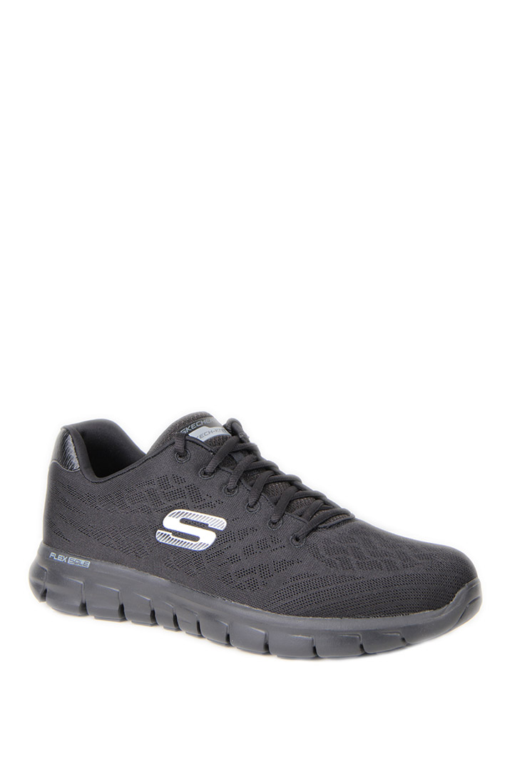Skechers 51524-BBK
