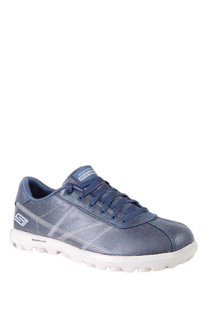 Skechers 53720-NVY