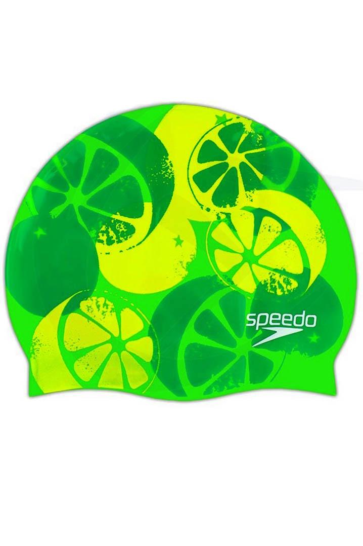Speedo 8-08385A700-1