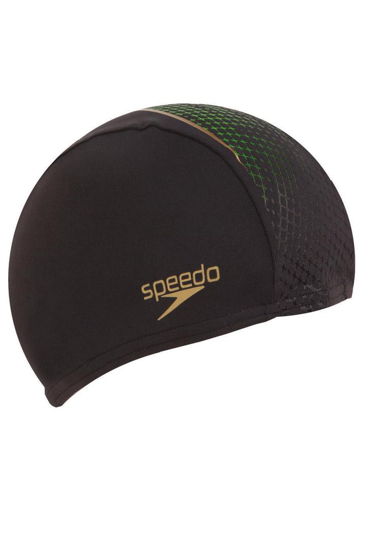 Speedo 8-10444A654