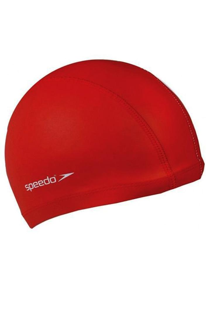 Speedo 8-720641959-1